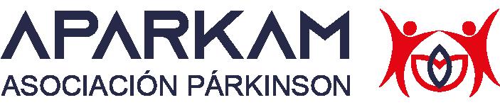 La Asociación Párkinson Aparkam renueva su Junta Directiva y su logo